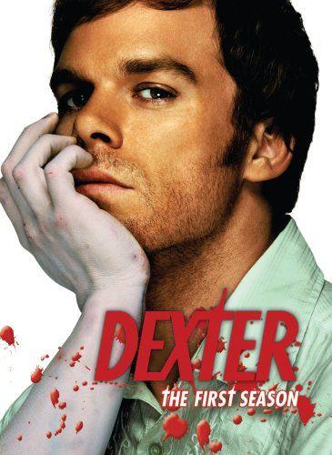 Dexter 6. �vad (2011)