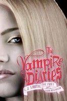 V�mp�rnapl�k 2.�vad (2009) online sorozat