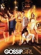 A Pletykafészek 4.évad (2007) online sorozat
