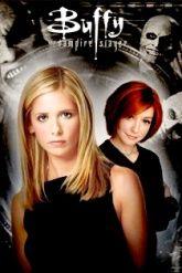 Buffy, a vámpírok réme 7.évad (1997) online sorozat
