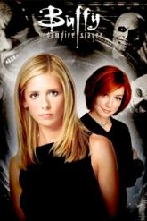 Buffy, a v�mp�rok r�me 2.�vad (1997) online sorozat
