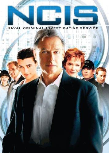 NCIS - Tengerészeti helyszínelők 6.évad (2003) online sorozat