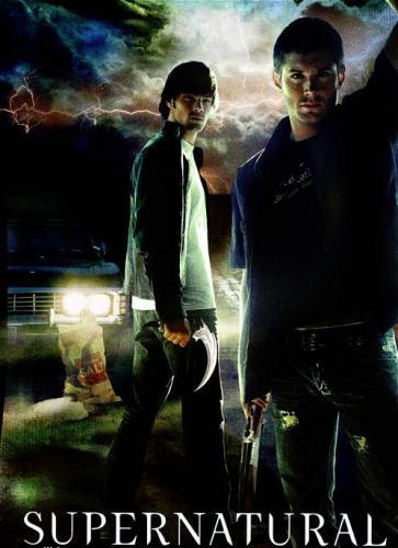 Odaát 1.évad (2005) online sorozat