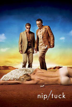 Kés/alatt 5.évad (2003) online sorozat
