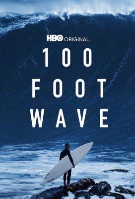 30 méteres hullám 1. évad (2021) online sorozat