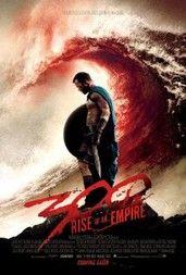 300 - A birodalom hajnala (2014) online film