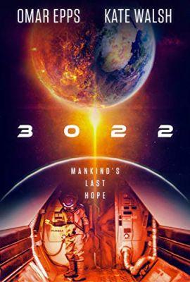 3022 (2019) online film