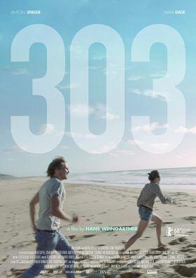 303 (2018) online film