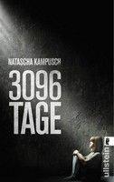 3096 nap (2013)