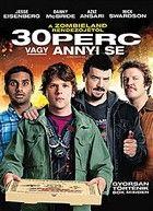 30 perc vagy annyi se (2011) online film