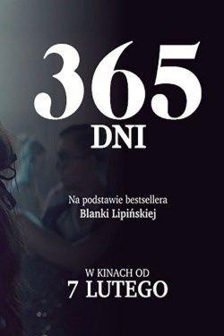 365 dni (2020) online film