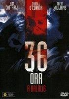 36 óra a halálig (1999) online film