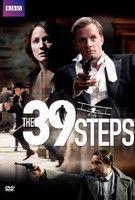 39 lépcső (2008) online film