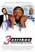 3 dobás (2000) online film
