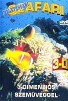 Mélytengeri Szafari 3D (2001) online film