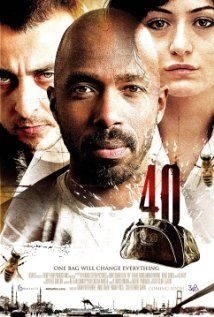 40 (2009) online film