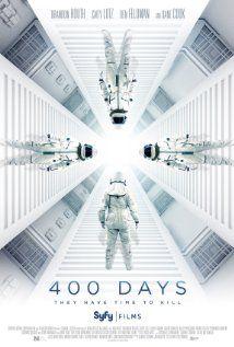 400 nap (2015) online film