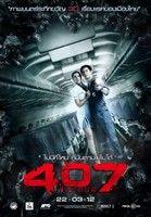 407 Dark Flight (2012) online film