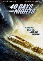 40 nap és éjjel (2012) online film