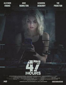47 Hours (2019) online film