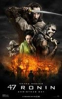 47 Ronin (2013) online film