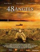 48 angyal (2006) online film