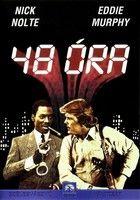 48 óra (1982) online film