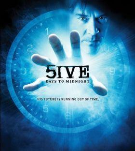 5 nap az élet 1. évad (2004) online sorozat
