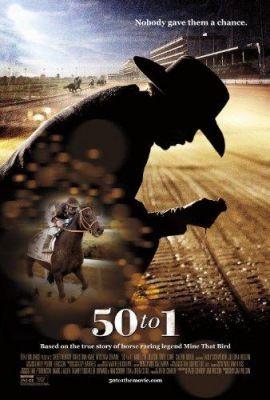 50 az 1-hez (2014) online film