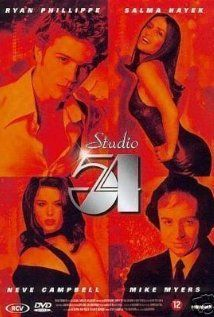 54 (1998) online film