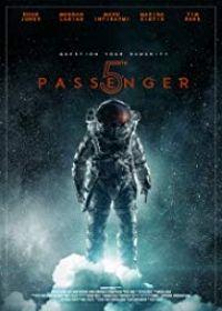 Az ötödik utas (5th Passenger) (2018) online film