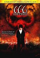 666: A gyermek (2006) online film