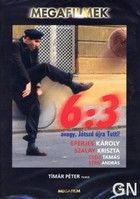 6:3 avagy, játszd újra Tutti (1998) online film