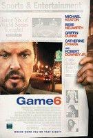 6-os játszma (2005) online film