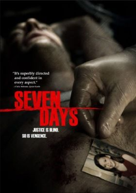 7 Days (2010) online film