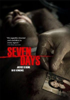 7 Days (2010) online film