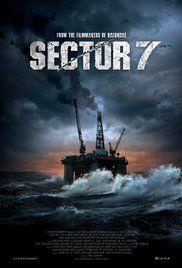 7. Szektor (2011) online film