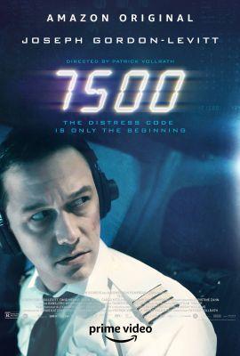 7500 (2019) online film
