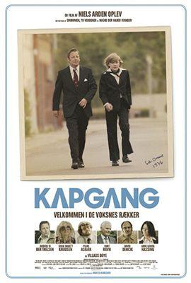 '76 nyara (2014) online film