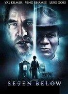 7 láb mélyen - Seven Below (2012) online film