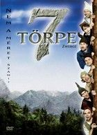 7 törpe (2004) online film