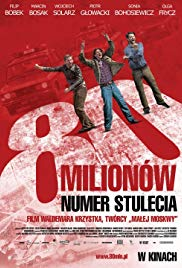 80 millió (2011) online film
