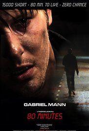 80 perc (2008) online film