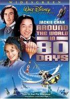 80 nap alatt a Föld körül (2004) online film