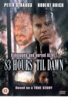 83 óra rettegés (1990) online film