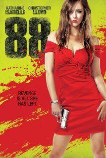 88 (2015) online film