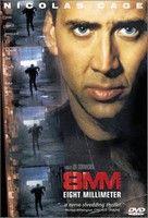 8 milliméter - 8mm (1999) online film