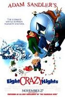 8 őrült éjszaka (2002) online film