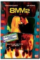 8mm 2 (2005) online film
