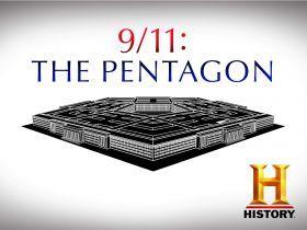 9/11 - A Pentagon (2020) online film